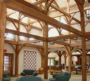 sauder-heritage-inn