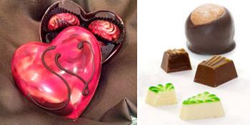 Stella-Leona-Chocolates