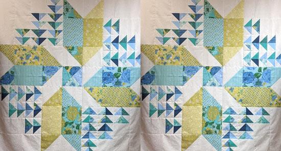 wind-drifter-quilt-blocks