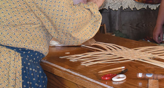 basket-making-class-lng