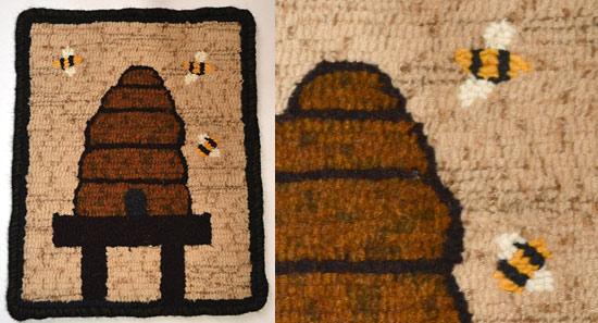 beehive-rug-lng