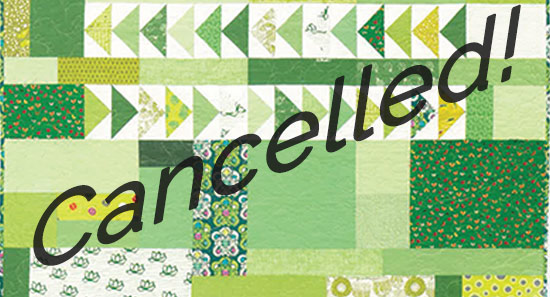 Fields-of-Green-Quilt-cancelled