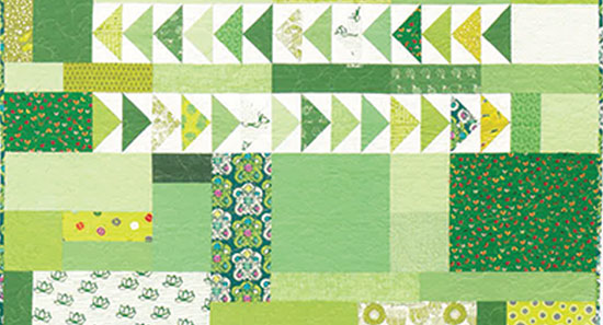 Fields-of-Green-Quilt