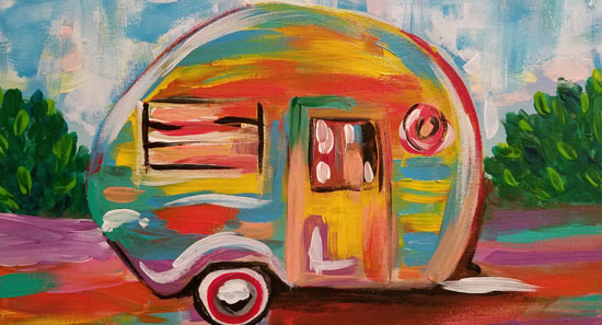 Happy-Camper-painting-lng