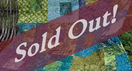 My-first-quilt-Summer-Song-Sold-Out