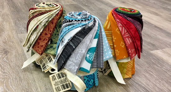 Saturday-Sampler-2020-lampshades