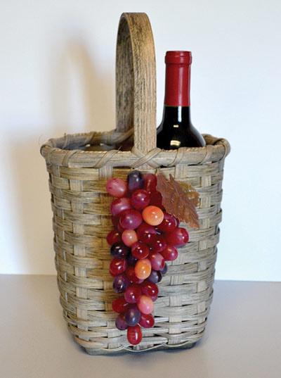Wine-Basket-sqr