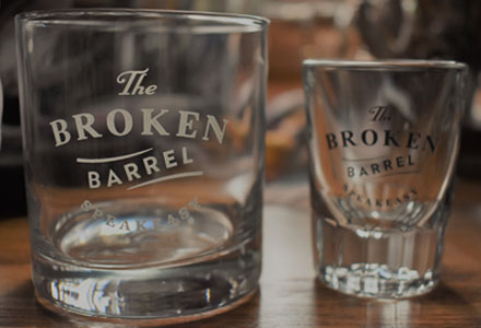 broken-barrel-speakeasy-glasses