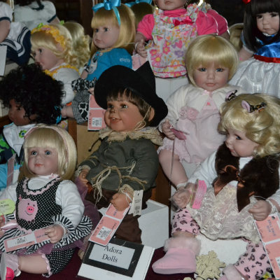 doll_sale_400_400
