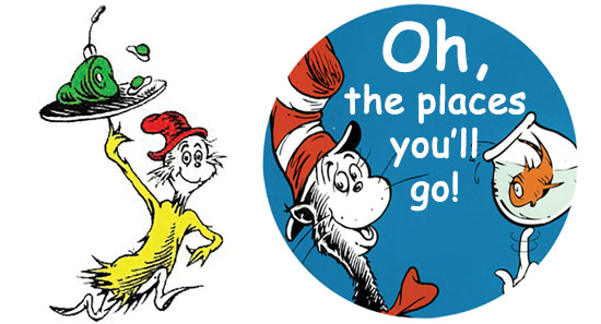 Dr-Seuss-Art-wide