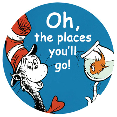Image result for dr seuss pictures