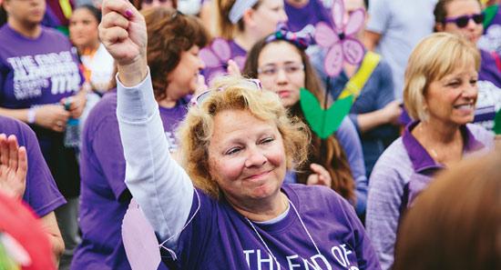 End-Alzheimers-walk