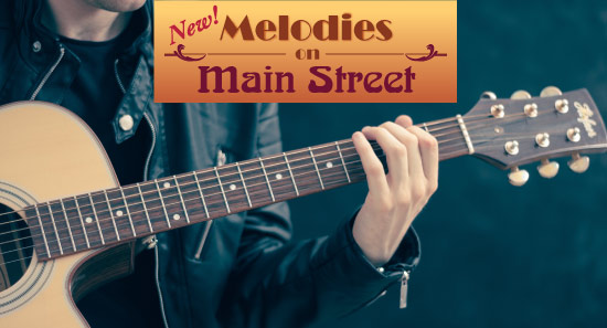 Melodies-on-Main-St