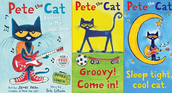Pete-the-Cat-Author-Days-lng