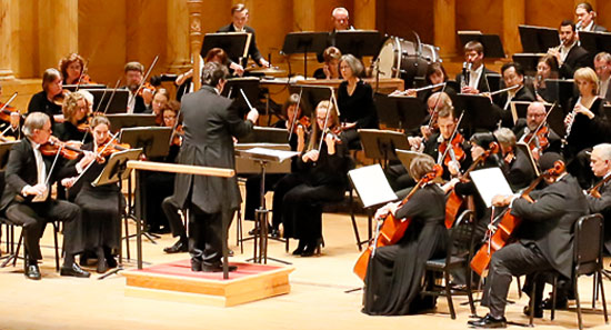 Toledo-Symphony-2019