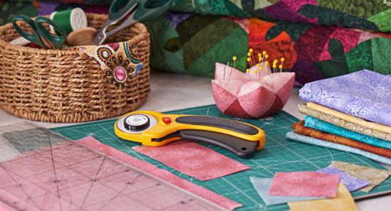 Quilt-Making-101-550x297