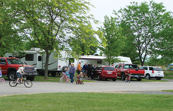 sauder-village-campground
