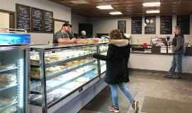 Interior-Doughbox-Bakery