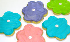 frosted-flower-cookies
