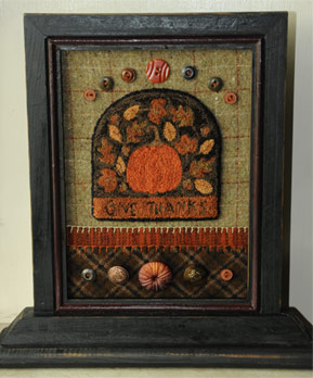 Give-Thanks-Punchneedle-Art-Julie-Klinger