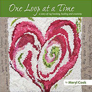 Meryl-Cook-one-loop-at-a-time-book