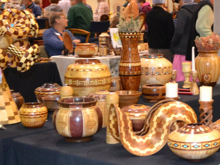 Woodcarvers-Show-rt