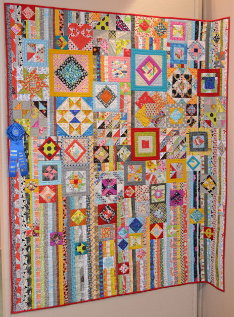 Wall_Quilt_Pieced_HandQuilted