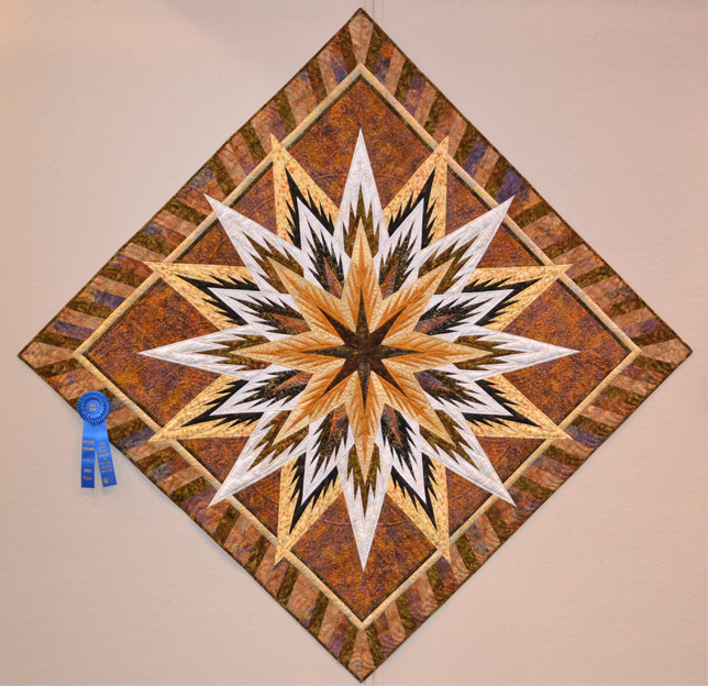 Wall_Quilt_Pieced_Longarm