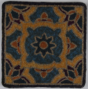 Basic-Rug-Hooking-pattern-design-tonal