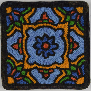 Basic-Rug-Hooking-pattern-design