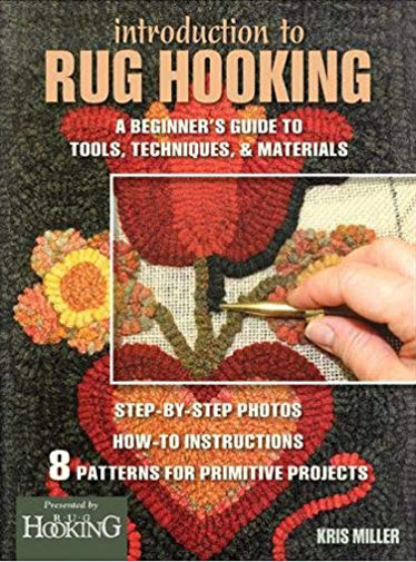 Intro-to-Rug-Hooking-book
