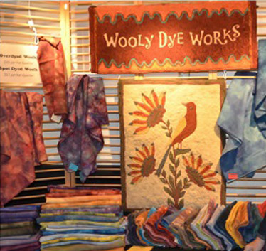 wooly-dye-works-shop