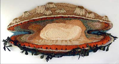 oyster-hooked-rug