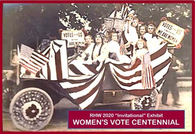 womens-vote-centennial-archive-photo