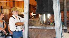cider-mill-inside-2