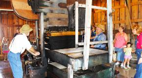 cider-mill-inside