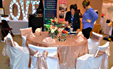 Bridal-Show-tables