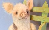 Pig-Stuffed-Animal