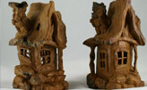 Rick-Jensen-Woodcarvings