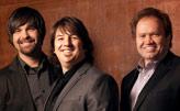 Three-Bridges-Gospel-Concert