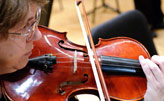 Toledo-Symphony-violin