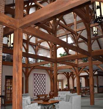 Heritage-Inn-Lobby