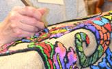 Rug-Hooking-close-up