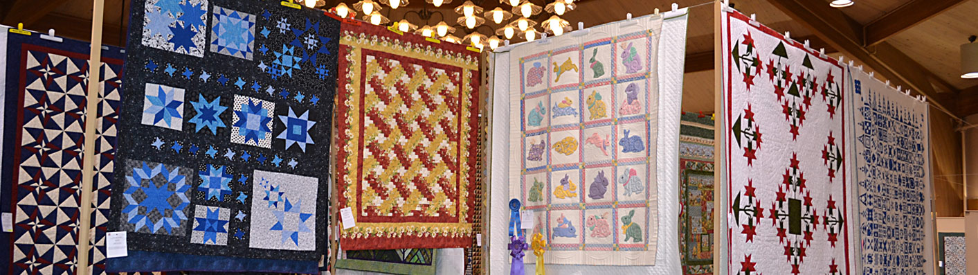 Fun Events near Toledo Ohio at Sauder Village : sauder village quilt show - Adamdwight.com