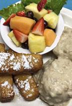 Barn-Restaurant-Breakfast-Buffet
