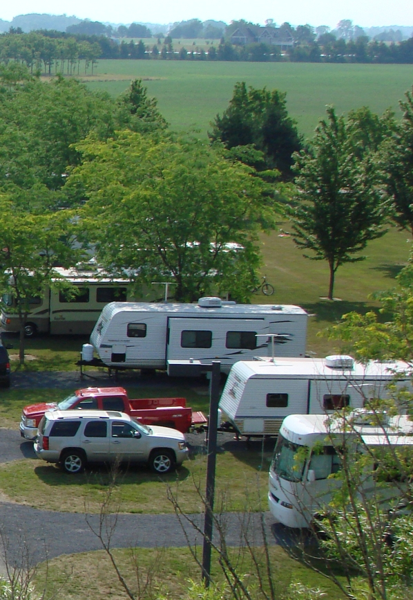 Campground 026_crop