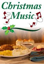 Christmas-Music-at-Barn-Restaurant2