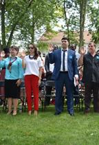 naturalization-ceremony