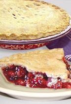 Pie-Pie-slice