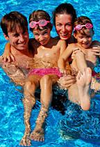 Pool-family-fun